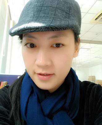 hanyun199888