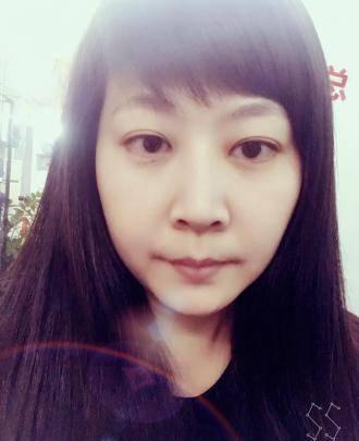 萍萍2016