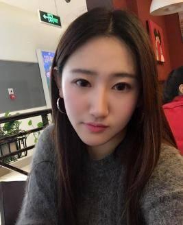 wangxiaowan