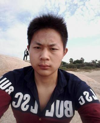 王飞徐-征婚本人电话