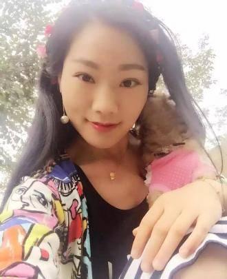 Xianxian