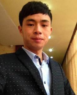 Zhongqixing