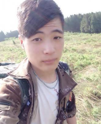 yunjiao1993