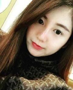 张琪琪1的照片