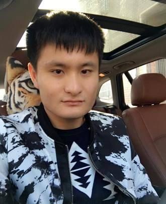 刘廷波的照片