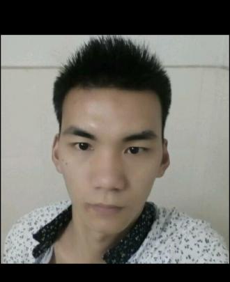 郑青的照片