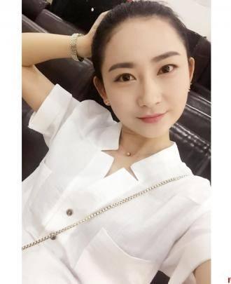 yuanyuan-0503
