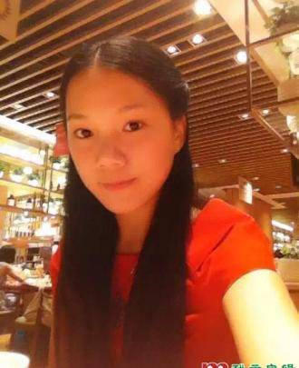 青瓜妹的照片