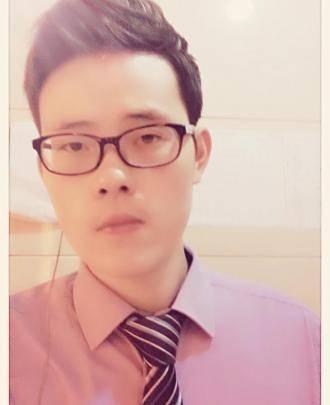 Mr su