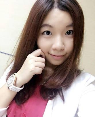 Lina!!