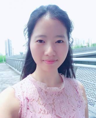 wuqian1991