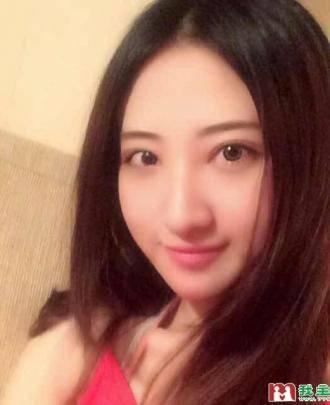 Vera Tang