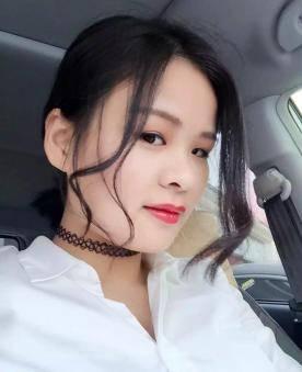 miss黄