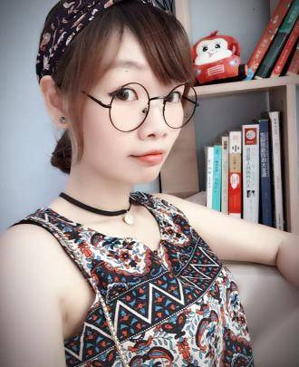 Livia_刘