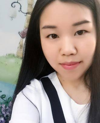 Elaine_yan