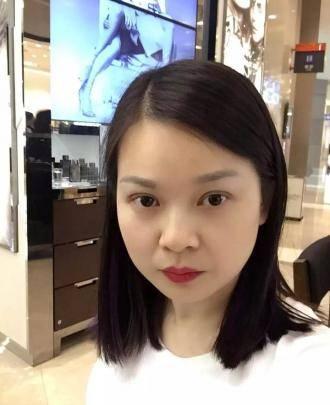 Mao88
