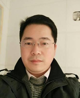 hongfei98