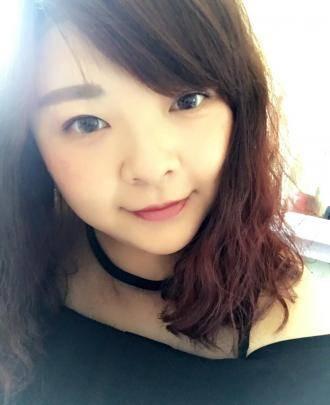 Amber宸