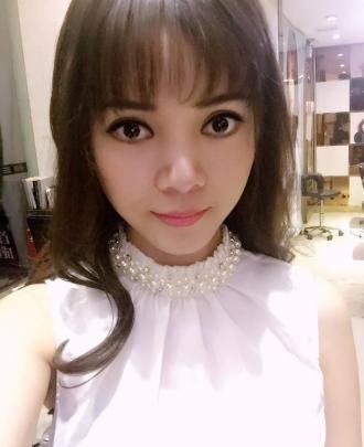 Miss.chen