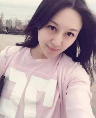 gaoyayun