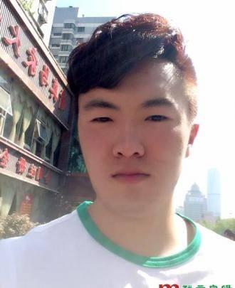 叫我小刘吧