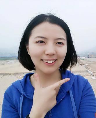 yuyutian