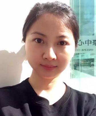 Yuan2016