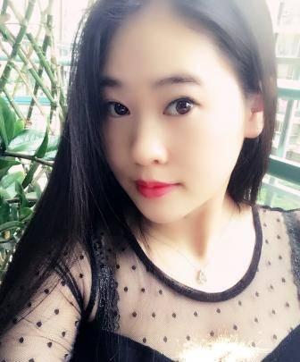 Wendy1110