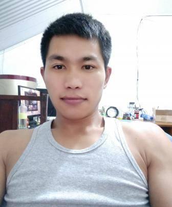 YUANyong921106