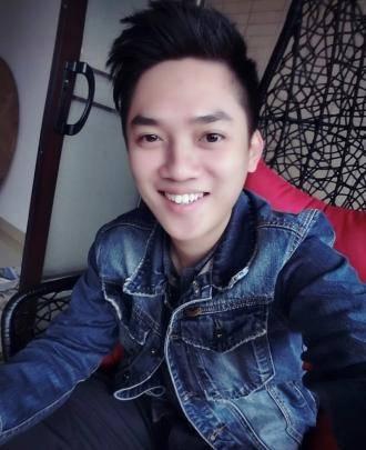 Leuang __