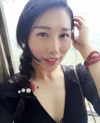 萧潇箫晓-征婚本人电话