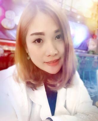 skyxiaosu