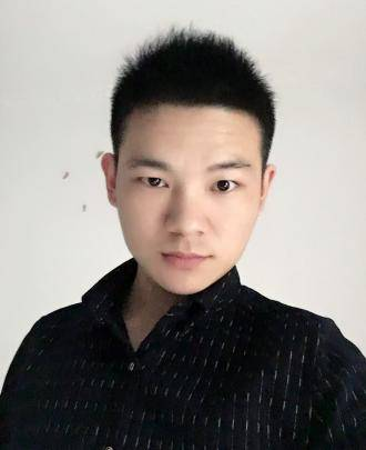 Mr.Guo