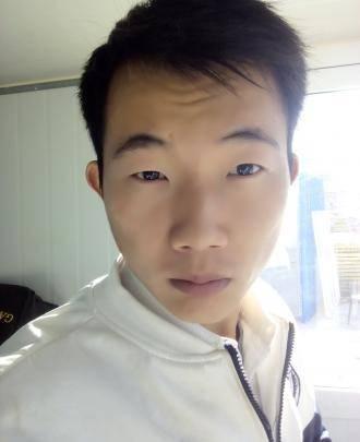 王新庆的照片