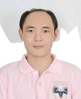 zhanghang5178