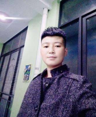 刘松焱-征婚本人电话