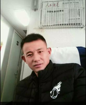 阳阳江苏-征婚本人电话