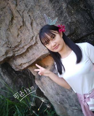 x青葉子的照片