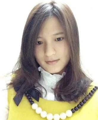 Joye Huang