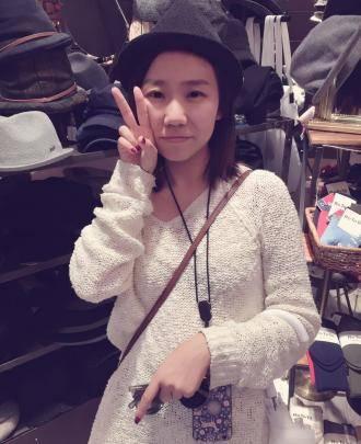 李小仙儿的照片