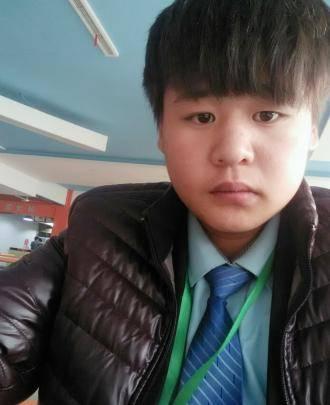 xiaopang