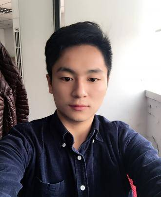 Kevin-Lee