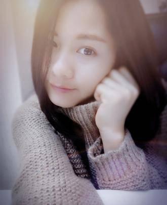 Jing930