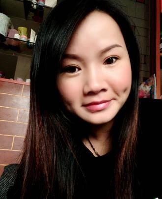 我是小杨杨