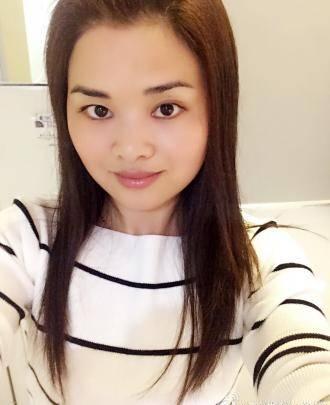 Abby刘