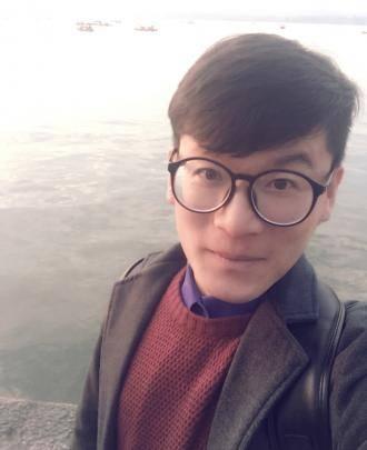 sdweiguangyu