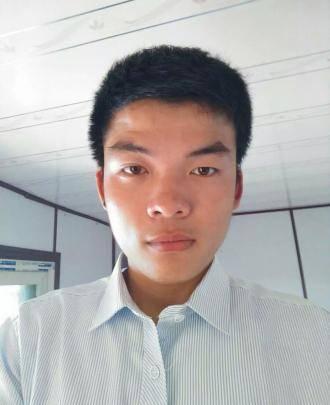 郭丙西的照片