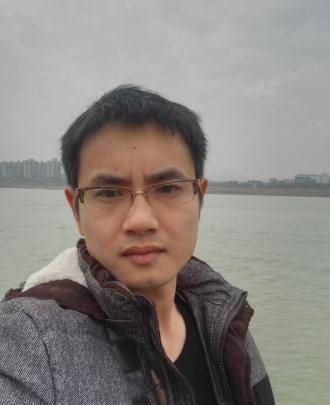 zhaowenfeng