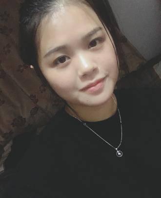 Connie_Lin