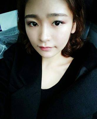 Trista惠媛